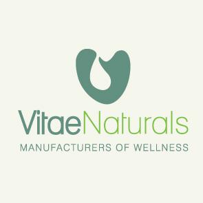 VITAE NATURALS